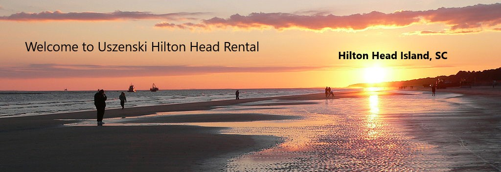 1024px-Sunset_at_the_Beach_on_Hilton_Head_Island_USE